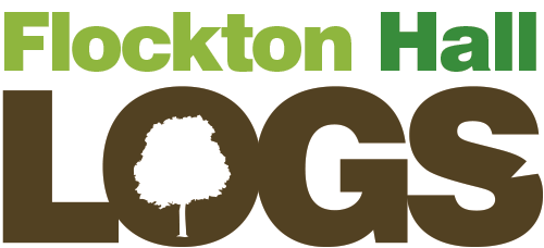 Flockton Hall Logs